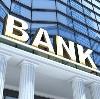 Банки в Большой Мурте