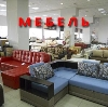 Магазины мебели в Большой Мурте