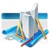 Строительные компании в Большой Мурте
