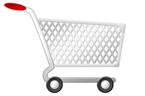 Интернет-магазин Дары леса - иконка «продажа» в Большой Мурте