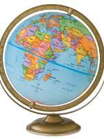 Библио-Глобус - иконка «страна» в Большой Мурте